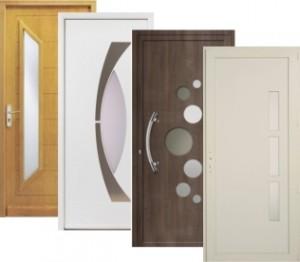 16-les portes d'entrée