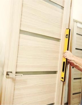 D pannage de serrure de la porte d entr e porte d 39 entr - Probleme de serrure de porte d entree ...