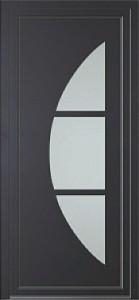 5-prix-porte-entree-aluminium
