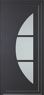 porte d 39 entr tiut connaitre sur votre future porte d 39 entr e. Black Bedroom Furniture Sets. Home Design Ideas